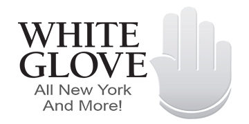 White Glove Placement, Inc. logo