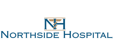 Go to Northside Hospital profile