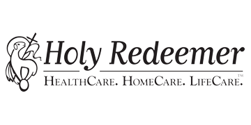 Holy Redeemer Health System