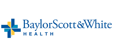 Go to Baylor Scott & White Health profile