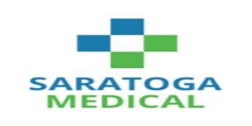 Saratoga Medical Center logo