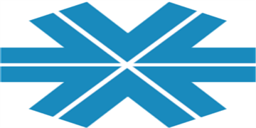 Cross Country Nurses logo