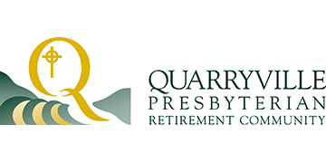 Quarryville Presbyterian Retirement Community logo