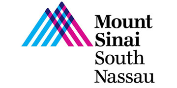 Mount Sinai South Nassau Hospital logo