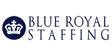 Go to Blue Royal Staffing profile