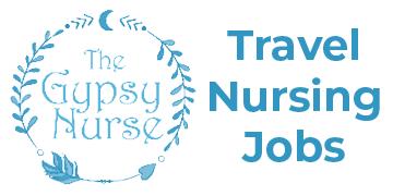 Dialysis Nurse - Chapel Hill, NC job with The Gypsy Nurse