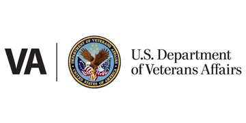 Go to Department of Veterans Affairs profile