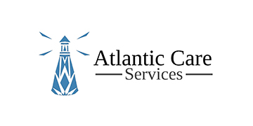Atlantic Care Services logo