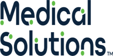 Medical Solutions logo