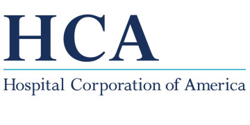 Central Florida Reg Hospital - HCA Healthcare logo