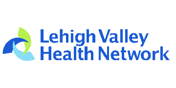 Lehigh Valley Health Network-PA logo