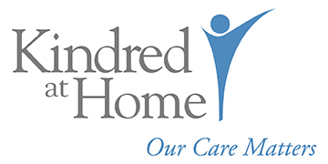 Go to Kindred at Home profile