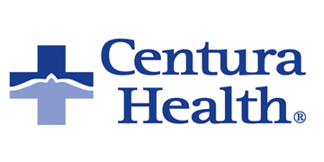 LPN PRN Med/Surg St Catherine Hospital Garden City KS