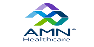 AMN Healthcare-American Mobile Healthcare logo