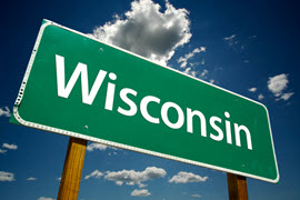 Nursing Jobs in Wisconsin