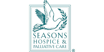 Go to SEASONS HOSPICE profile