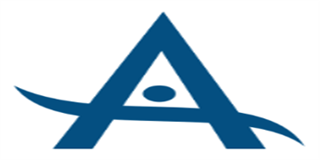 Anders Group logo