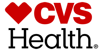 Go to CVS Health profile