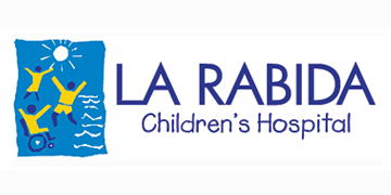 La Rabida Children's Hospital logo