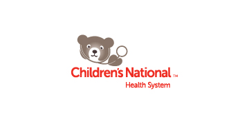 Go to Children's National Health System profile