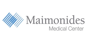 Maimonides Medical Center logo