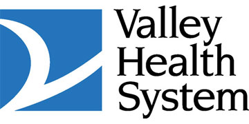 Valley Health System logo