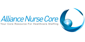 Alliance Nurse Core logo