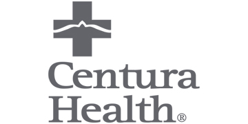 RN/Registered Nurse - Emergency Department job with Centura