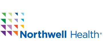 Jobs with Northwell Health