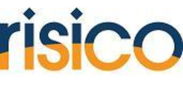 Risico Total Managed Care, Inc. logo
