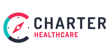 Go to Charter Healthcare profile