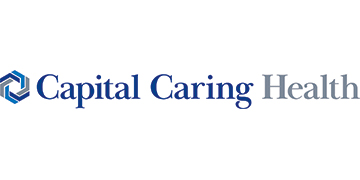 Go to Capital Caring profile