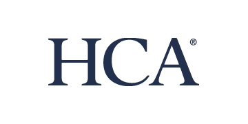 Redmond Regional Medical Cent - HCA Healthcare logo