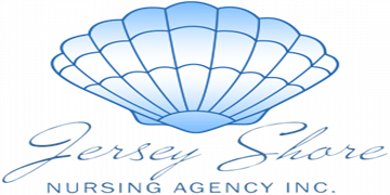 Jersey Shore Nursing Agency, Inc. logo
