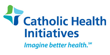 Catholic Health Initiatives (CHI) logo