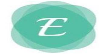 Emerald Health Services logo